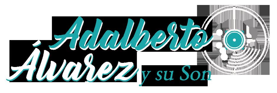 Adalberto Álvarez y su son